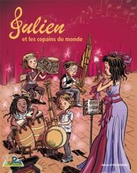Julien-et-les-copains-du-monde