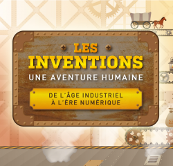 Banniere Inventions2