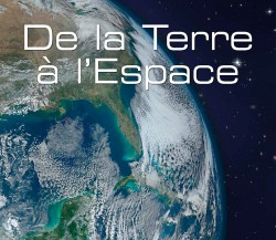 Depliant Espace RectoBH2
