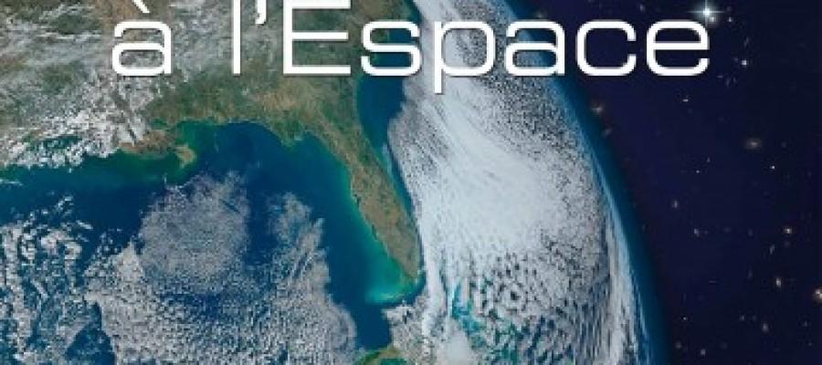 De la terre à l'espace