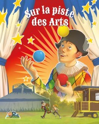 arts_couverture